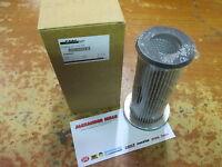 Case IH Tractor GENUINE Charge Pump Filter Case IH MX Maxxum Tractors 240856A3