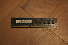 Hynix HMT125R7BFR8C-H9 PC3-10600R DDR3 RAM ECC REG 1x 2 Go Server