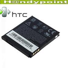 Original HTC Akku Accu BA S470 für HTC Desire HD, Ace A9191 NEU Battery Batterie