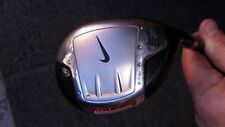 NIKE IGNITE 5 HYBRID. LADIES FLEX. Used. Right handed. Great condition.    3175