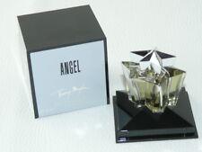 Miniature de Parfum Angel Etoile boite bleu noire NEUF