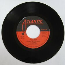 """Crosby, Stills, Nash & Young - Canadian 45 - """"Got It Made"""" / """"This Old House"""""""
