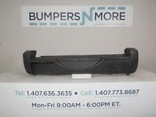 OEM 2002-2004 Jeep Liberty Limited/Renegade/Sport Rear Bumper Cover
