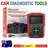 iCarsoft MHM V1.0 Car Diagnostic Fault Code Scanner For Professional Cars AT