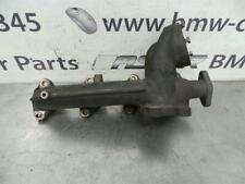 BMW 123D E82 1 SERIES Exhaust Manifold 11627812259