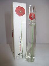 KENZO - Flower mit Box (linke Mini)  4ml EdP