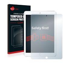 PELLICOLA VETRO TEMPERATO per Apple iPad 9.7 (2018) PROTEZIONE PROTEGGI SCHERMO