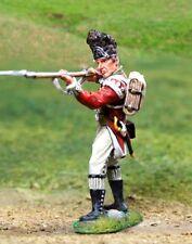 A Call To Arms 1//32 Amerikanische Revolution Britisch Grenadiere #8