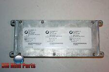 BMW E60 TELEMATICS CONTROL UNIT PDC 84116945844