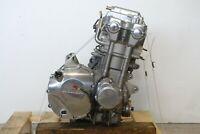 Honda CBR1100 XX Super Blackbird SC35A 1998 Neutral Switch 8169765