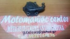 honda nsr 250 mc16 mc18 kv3 cylinder head cover 1986 kv3 e-2