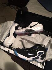 nike class of 97 pack Size 14