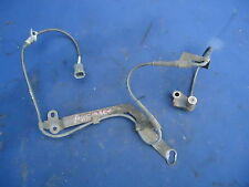Original ABS-Sensor Mazda Premacy, 323 BJ  B.J.98-05