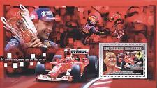 (223768) Formula 1, Ferrari, Guinea
