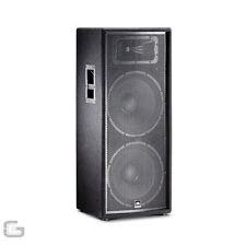 JBL Pro-Audio Lautsprecher & Monitore