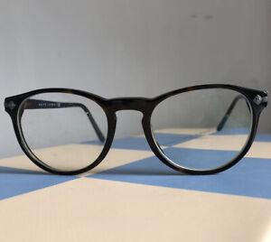 POLO RALPH LAUREN PH 2150 Brille Brillengestell