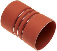 Turbocharger Intercooler Hose-Hose (Ring-Retained) Gates 26201