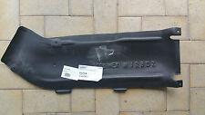 MERCEDES CLASSE A W169 2004-> RIPARO SOTTO CAMBIO