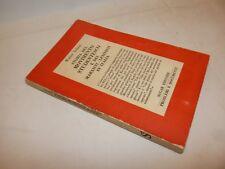 Tobagi: STORIA DEL MOVIMENTO STUDENTESCO MARXISTI LENINISTI IN ITALIA 1970 Sugar