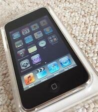 iPod Touch 2. Generation 8GB iOS 3.1.3 Rarität unbenutzt