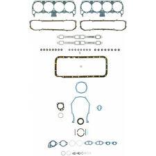 FEL-PRO 260-1001 Engine Kit Full Gasket Set Chrysler Dodge Plymouth 383 400 440