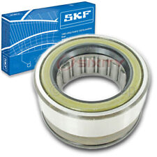 SKF Rear Axle Shaft Bearing Assembly for 1983-2002 Ford E-150 Econoline - rk