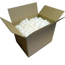 "PVA Rig Foam Nuggets 15ltr Box, 12"" x 9"" x 9"" Box, Fishing Bait, Carp, Bait"