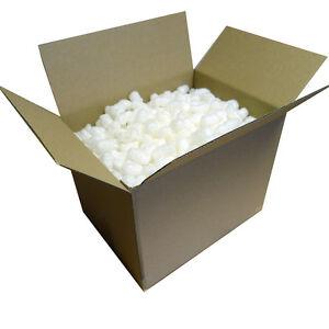 PVA Rig Foam Nuggets 15ltr - 600 Nuggets Box, Fishing Bait, Carp, Quick Dissolve
