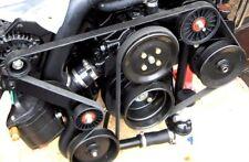 Mercruiser MAG 4,3 5,0 5,7 6,2 8,2 MPI Keilriemen Rippen Bravo 3 57-865615-003