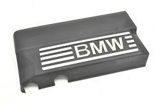 BMW 1er E81 E87 + LCI - Zündspulenabdeckung Motorabdeckung Abdeckung - 7530743