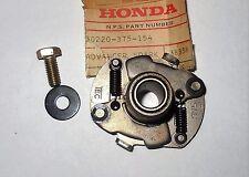 1975 1976 Honda CB500T Spark Advancer NOS 30220-375-154