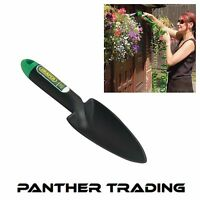 Draper Hand Gardening Trowel Tough & Extremely Durable ABS Plastic - 53162