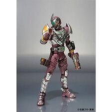 """NEW S.H.Figuarts Kamen Rider Blade """"Garren"""" Broken Head Ver. Figure Japan Bandai"""