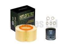 Pamoto Filtro de aire para filtro de aceite de buj/ías R 1100 RS 1992-2001