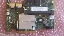 DELL R510 PERC H700 1GB Cache SAS RAID Controller 6Gb/s HCR2Y w/ Cables /battery