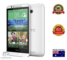 Brand New HTC Desire 510 4G Smart Phone (White) Cheap Mobile Unlocked