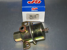 GP - Guaranteed Parts 800-113 Fuel Injection Pressure Regulator