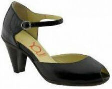 e4df69dbb9a26 Crocs Kitten Heels for Women for sale | eBay