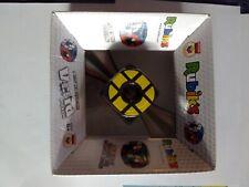 Original Cubo Rubik's Void oficial