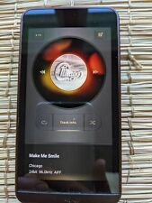 Calyx M DAP with X Battery