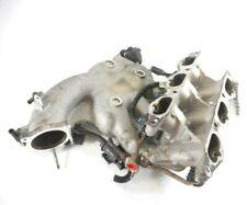06 07 08 Hyundai Azera 3.8L Upper Intake Manifold OEM