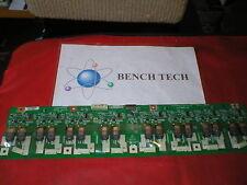 LG Phillips 6632L-0054A Backlight Inverter Board