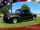 Image of 1940 Chrysler 5 WINDOW COUPE Street Rod, Classic Car, Hot Rod Pro Street 1940 Chrysler 5 WINDOW COUPE Street Rod, Classic Car, Hot Rod Pro Street 12,450