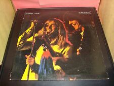 "Cheap Trick At Budokan 12"" Vinyl Record LP FE 35795 VG Condition 1978 W/ INSERT"