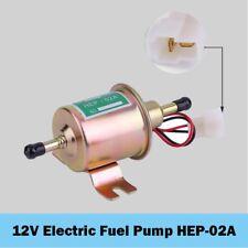 Sostituzione Pompa Carburante Per Kawasaki Vulcan 1500 VN1500 490401063