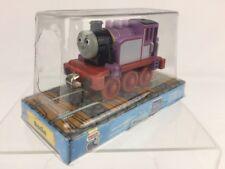 Take Along/Take-n-Play Thomas 'Rosie' Train Engine LC76041 Learning Curve