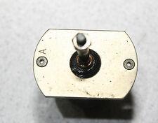 Lenco L 85 & L 78 <> 1 Aufhängungsfeder (Typ A)