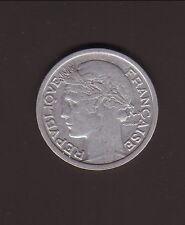 France--1 Franc--1945