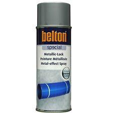 Vernice spray metallizzata, vernice spray metallizzata, bombolette spray 400 ml