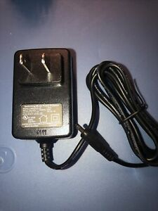 """Original Switch mode power adapter FM050020US for Huawei Springboard 7 """" Tablet"""